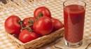Những thực phẩm lý tưởng giúp điều trị rối loạn cương dương