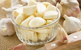 Những mẹo đơn giản giúp trị viêm ruột thừa siêu hiệu quả