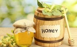 6 cách đơn giản trị vết ong đốt tại chỗ cực hiệu quả