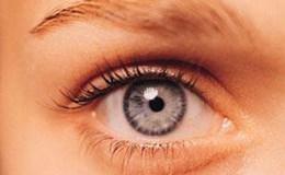 Cảnh giác với những căn bệnh có thể gây mù lòa