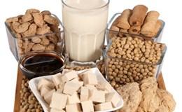 Điểm danh 5 loại dị ứng với đậu nành ở trẻ em