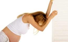 3 nguyên nhân phổ biến gây tử vong ở bà bầu khi sinh con