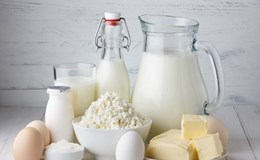 Những điều cấm kỵ khi uống sữa bạn cần biết
