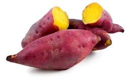 Tự rước họa vào người khi ăn khoai lang sai cách