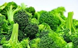 Những thực phẩm bảo vệ tuyến tiền liệt đàn ông khỏe mạnh