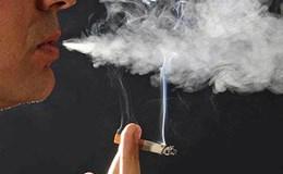 Giải pháp giúp loại bỏ độc tố nguy hiểm trong thuốc lá ra khỏi cơ thể