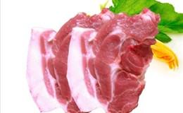 Những căn bệnh nguy hiểm dễ mắc ở người không ăn thịt mỡ