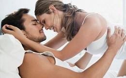 Những điều nên làm ngay sau khi quan hệ tình dục