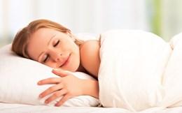 Khám phá những điều thú vị xảy ra với cơ thể khi bạn ngủ say