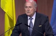 """""""Quan"""" FIFA không biết đội nào vô địch… World Cup !?"""