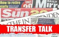"""Tin chuyển nhượng ngày 30.8: Pogba """"vòi"""" lương khủng tại Chelsea"""