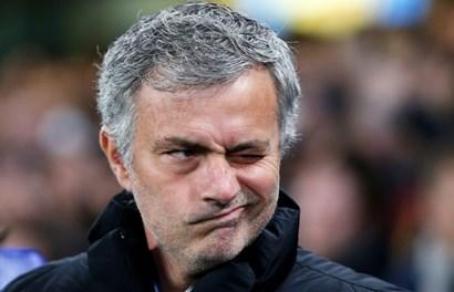 """Dream Team"" của Chelsea mùa giải 2015-2016"