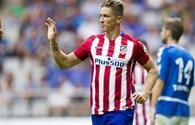 """Fernando Torres sẵn sàng """"đổi mạng"""" để vô địch La Liga"""