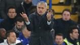 "Chelsea ra ""tối hậu thư"" cho Jose Mourinho"