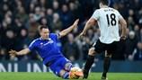 Chelsea - Everton: Nghẹt thở như phim hành động
