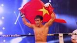 """""""Độc cô cầu bại"""" Nguyễn Trần Duy Nhất trước cơ hội lần thứ 6 vô địch thế giới"""