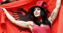 Những fan nữ gợi cảm nhất vòng bảng EURO 2016
