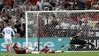 Video: 10 pha cứu thua hay nhất EURO 2016