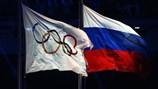VĐV Nga vẫn được quyền tranh tài tại Olympic Rio 2016