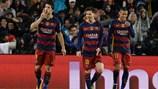 """Barca cần một """"chuẩn tiền đạo"""" và cơn đau đầu của Luis Enrique"""