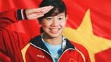 Ánh Viên và Phước Hưng bỏ 2 nội dung ở Olympic 2016