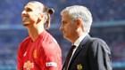 """""""Mourinho và Ibra đang làm hại M.U"""""""