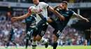"""Dự đoán vòng 7 Premier League: Tottenham có """"đủ tuổi"""" trước Man City?"""