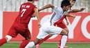 """""""Trận thua U.19 Nhật Bản đã thể hiện sự chênh lệch lớn về đẳng cấp"""""""