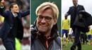Không phải Man xanh, Man đỏ hay Chelsea, đội bóng nào ở Premier League tốt nhất năm 2016?