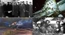 Những tai nạn máy bay kinh hoàng nhất trong lịch sử thể thao thế giới