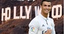 Tiết lộ: Ronaldo sẽ đóng phim Hollywood khi giải nghệ