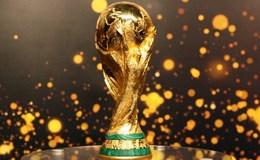 World Cup có 48 đội: Tại sao, có hay hơn không và FIFA sẽ làm như nào?