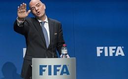 """Hỏi & đáp: World Cup 2026 sẽ đá thế nào, có thành """"hội làng""""?"""