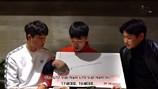 """Video: Xuân Trường """"không đá cho M.U và không làm HLV sau khi giải nghệ"""""""