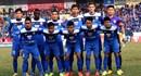 Sân bãi và điều kiện kém, AFC cấm Hà Nội và Than Quảng Ninh đá sân nhà tại AFC Cup
