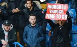 """HLV Wenger, sự phản đối của Thượng đế và những """"cục nhọt"""" lớn nhất của Arsenal"""