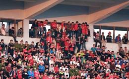 Bóng đá Việt Nam nợ người hâm mộ một lời xin lỗi