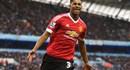 """Marcus Rashford: """"Trình tôi ngày càng hoàn thiện nhờ HLV Mourinho"""""""