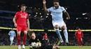 Dự đoán vòng 29 Premier League: Man City bất phân thắng bại với Liverpool