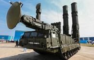 """Nga """"phô diễn"""" 5000 vũ khí mới tại diễn đàn Army 2015"""