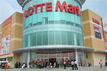 Tuyển nhân viên làm thời vụ và lâu dài tại siêu thị Lotte-mark_1286871247.jpg