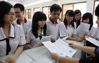 Tư vấn chọn trường thi: Các ngành nghề đang hot hiện nay