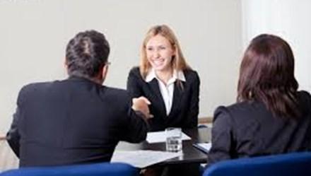 Ý nghĩa đằng sau mỗi câu hỏi phỏng vấn