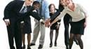 9 điều cần cân nhắc khi chọn việc làm