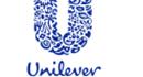 Unilever 50 tuyển nhân viên đại diện bán hàng (Sales Representative)