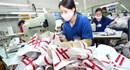 Tăng lương  tối thiểu đã đáp ứng được kỳ vọng của công nhân?