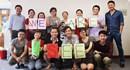 iSEE tuyển Trợ lý chương trình LGBT
