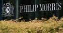 Philip Morris International Tuyển Dụng Nhiều Vị Trí