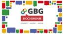 Google Business Group HCM Tuyển Quản Lý Sự Kiện (Event Manager)