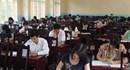 Viện Khoa học Giáo dục Việt Nam thông báo tuyển dụng viên chức